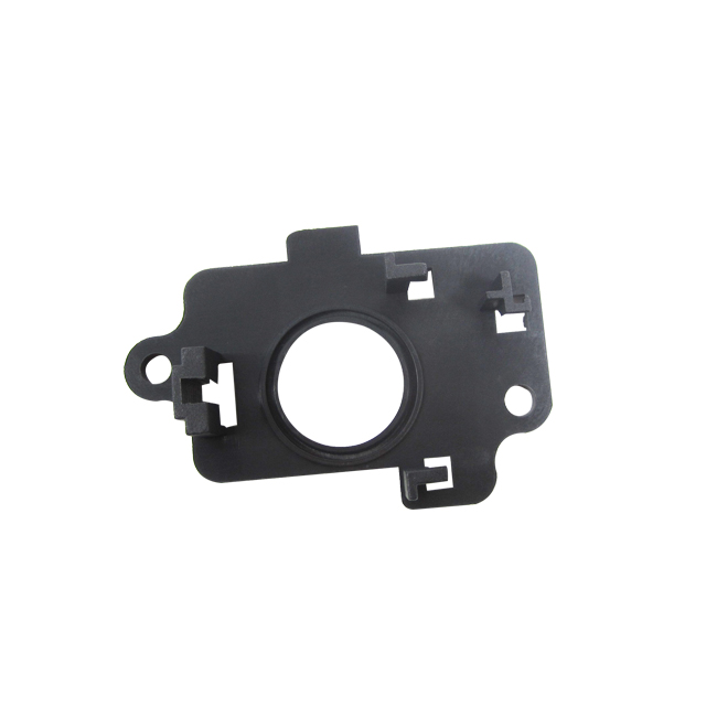 Original DX4 Print head capping top for Roland - Buy Product